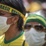 Covid e neoliberismo. In America Latina la peggiore crisi degli ultimi 120 anni