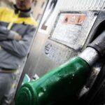 Benzinai: confermato lo sciopero. Ma l'orario è stato ridotto