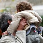 Istat: calano ancora i residenti in Italia. Sempre più vecchi, età media sale a 45 anni