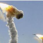 """La Russia schiererà una speciale brigata di missili balistici costieri """"Bastion"""" in Estremo Oriente"""