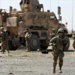 Gli Stati Uniti hanno un piano per riprendere il controllo dell'iraq