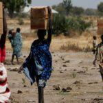 Allarme ONU: Nel 2021 si preannuncia una catastrofe umanitaria