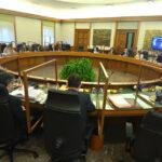 Dal Csm nuove regole per i Procuratori capi e gli uffici