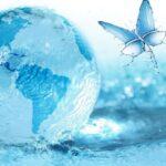 Onu: La quotazione dell'acqua sul mercato dei futures viola i diritti umani fondamentali