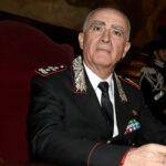 Depistaggio Cucchi, il generale Del Sette: ''Dopo la morte le verifiche furono poco approfondite''