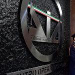Operazione ''Babylonia'', Dia confisca beni e aziende per 300 MILIONI di euro