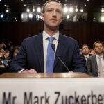 Facebook nei guai: al via il super-processo. Cosa rischia Mark Zuckerberg