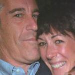 Caso Epstein: Maxwell chiede rilascio con cauzione da 28 milioni di dollari