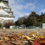 Torna l'allarme suicidi in Giappone. In ottobre sono più dei morti per Covid