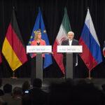 Programma nucleare iraniano: domani incontro virtuale della Commissione congiunta