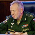 Mosca ha avvertito che l'aumento dell'attività militare occidentale vicino ai confini russi potrebbe in definitiva avere conseguenze pericolose