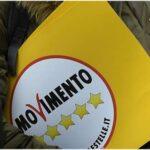 """La lettera sul MES dei parlamentari """"combattenti"""" del M5S"""