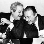 Mafia, per il tribunale tedesco i nomi di Falcone e Borsellino non meritano tutela