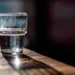 Alte concentrazioni di arsenico nell'acqua potabile: allarme negli Usa
