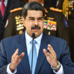 Bloomberg: Venezuela, Biden ignora Guaido, verso negoziati con Maduro
