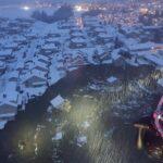 Norvegia, frana travolge area a nord di Oslo: case sepolte, feriti e dispersi