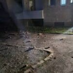 Forte terremoto in Croazia, paura al Nord Italia: scossa avvertita in Friuli, Veneto e Slovenia