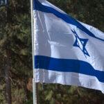 Israele e le rotte del narcotraffico
