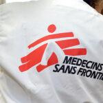 Denuncia Medici senza frontiere: ''In Yemen sempre più vittime tra i civili''
