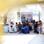 Rapporto Onu sui migranti: ''A metà 2020 oltre 80 milioni costretti a fuggire''