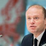 Caso Caruana: Muscat sentito per 5 ore attacca la commissione d'inchiesta