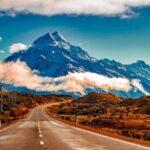 La Nuova Zelanda dichiara lo stato di emergenza climatica e si impegna a essere il primo governo a emissioni zero entro il 2025