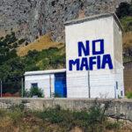 Lotta alle mafie: non bastano le buone intenzioni, la situazione è drammatica