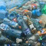Plastica: i nomi delle multinazionali che più inquinano al mondo