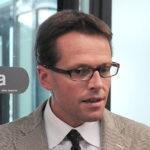 Caso David Rossi: ''Indagini superficiali sulla morte del manager''