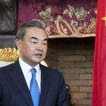 La Cina avverte gli Usa: ''Tornino razionali, errore storico attaccarci''