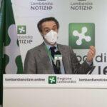 Covid Lombardia, Fontana: ricorso a Tar prosegue nel merito