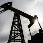I paesi OPEC + hanno concordato i parametri per il taglio della produzione di petrolio a febbraio e marzo