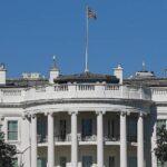 Casa Bianca: L'impeachment di Trump servirebbe solo a dividere ulteriormente la nazione