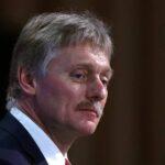 Cremlino: La Russia accoglie con favore la proposta degli Stati Uniti per l'estensione del nuovo START, ma tutto dipende dai dettagli