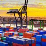 Entra in funzione la più grande area di libero commercio dell'Africa