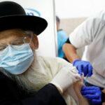 Ministero della salute israeliano: 69 persone risultate positive dopo aver ricevuto anche la seconda dose di vaccino