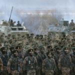 """""""Senza paura della morte"""". Xi Jinping avvisa l'esercito cinese: pronti """"in qualsiasi momento"""""""