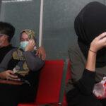 Il ministro indonesiano dei trasporti conferma che il Boeing con oltre 60 persone a bordo si è schiantato nella baia di Giacarta