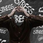 Allarme FEDERCONTRIBUENTI: Nel settore privato persi 1 milione di posti di lavoro