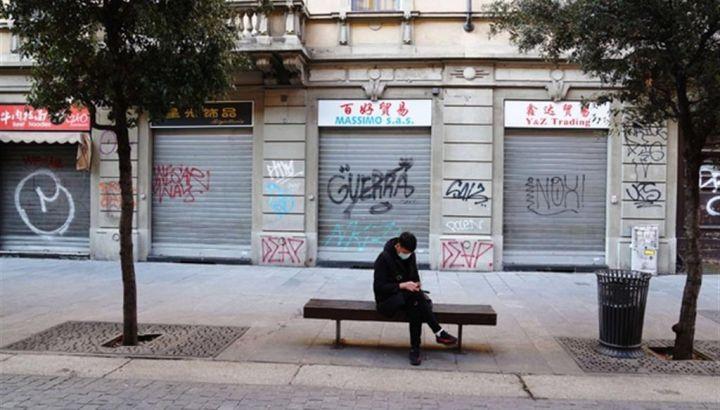 3 milioni di italiani hanno smesso di curarsi per difficoltà economiche