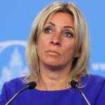 Russia: gli Stati Uniti non potranno mai più presentarsi come un modello di democrazia