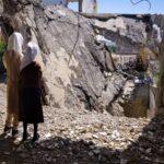 Stop alla vendita di oltre 13mila bombe italiane a Emirati Arabi e Arabia Saudita