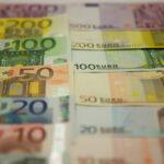 Camorra: Coldiretti, business agromafie supera 24,5 miliardi
