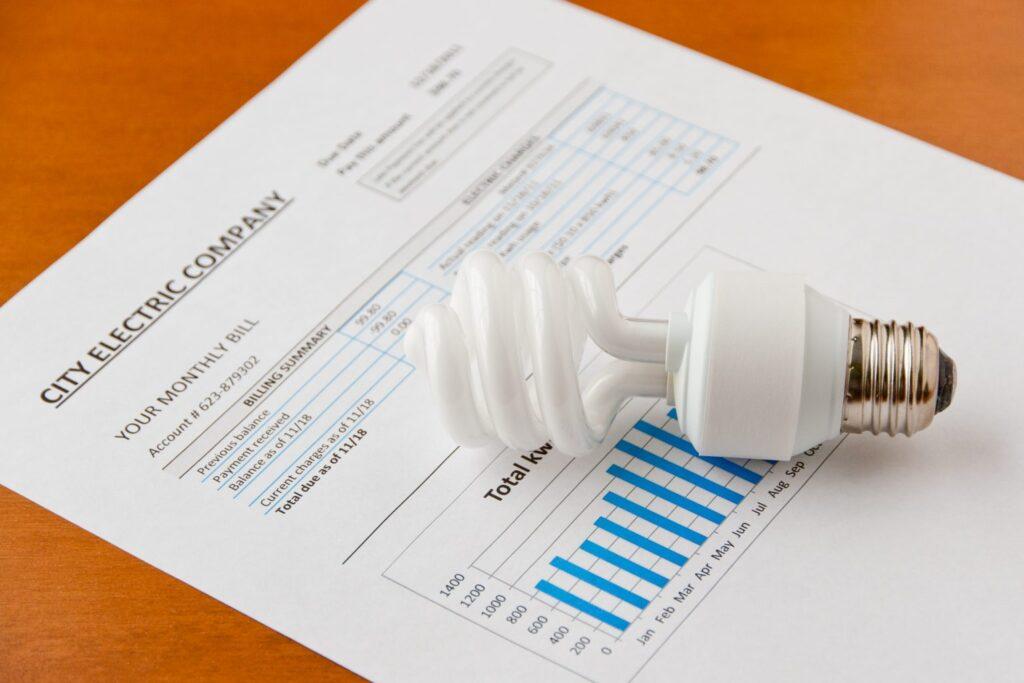 Antitrust, Maxi-multa per Eni, Enel e Sen: 12,5 milioni di euro per bollette non dovute