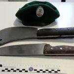 Narcotraffico e prostituzione: la criminalità nigeriana controlla buona parte del mercato italiano