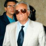 Accolto dalla Cassazione il ricorso contro il risarcimento a Bruno Contrada