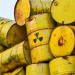 Rifiuti radioattivi: svelata la lista dei luoghi che ospiteranno il deposito nucleare italiano