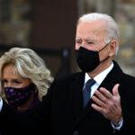 Biden sospende la vendita di armi a Riad: nel mirino il principe assassino