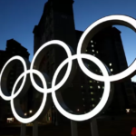 Olimpiadi Tokyo 2021: governo giapponese smentisce le voci sulla cancellazione dell'evento