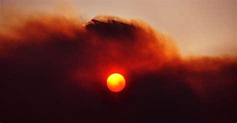 """Clima, Organizzazione Meteorologica Mondiale: """"Si chiude il decennio più caldo mai registrato, il 2020 uno dei tre anni più caldi di sempre"""""""